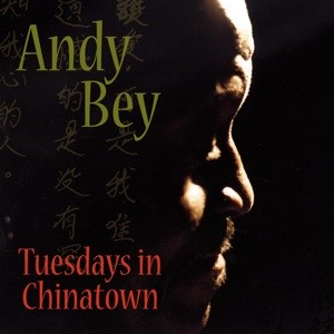 Tuesdays in Chinatown Cover Formatted